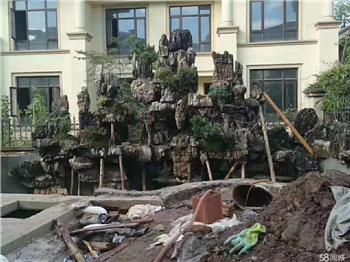 南京仿真水泥榕树,南京仿真水泥榕树哪家有