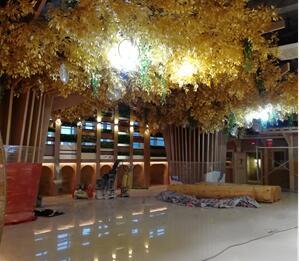 南京仿真水泥榕树,南京仿真水泥榕树公司