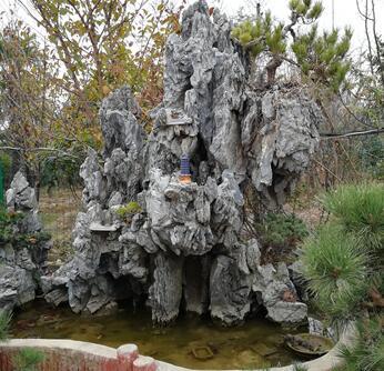 南京仿真水泥榕树,南京仿真水泥榕树哪家好
