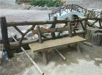 仿真水泥榕树价格,南京庭院假山设计施工